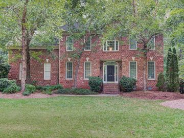 6188 Old Ironworks Road Greensboro, NC 27455 - Image 1