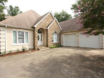 105 Wyndham Cherryville, NC 28021 - Image 1