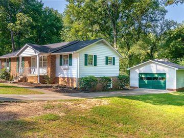 3401 Normandy Road Greensboro, NC 27408 - Image 1