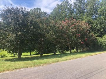 0 Lake Drive Lexington, NC 27292 - Image 1