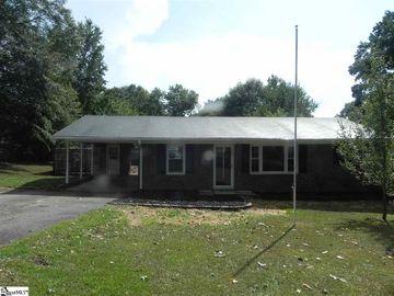 171 Floyd Heights Drive Spartanburg, SC 29303 - Image 1