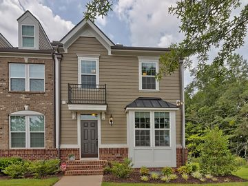 212 Rocky Slope Road Greenville, SC 29607 - Image 1