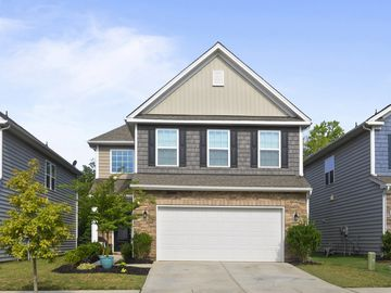 1759 Trentwood Drive Fort Mill, SC 29715 - Image 1