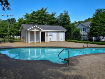 5611 Hornaday Road Greensboro, NC 27409 - Image 1