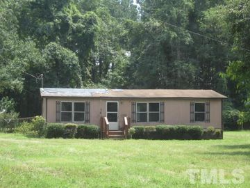 4680 Belltown Road Oxford, NC 27565 - Image 1