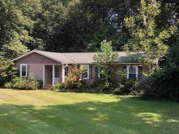 160 Oak Hill Drive Piedmont, SC 29673 - Image 1