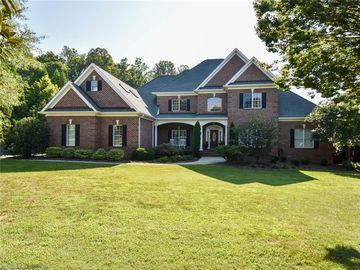 8402 Parkchester Place Oak Ridge, NC 27310 - Image 1