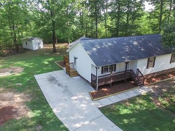 184 Leisure Lane Thomasville, NC 27360 - Image 1