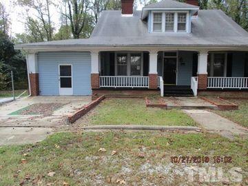 315 South Street Roxboro, NC 27573 - Image 1