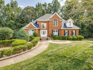 170 Whitmore Cove Court Clemmons, NC 27012 - Image 1