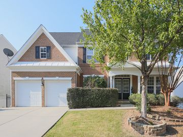 7647 Silver View Lane Raleigh, NC 27613 - Image 1