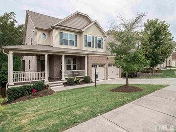 1008 Ranchester Road Knightdale, NC 27545 - Image 1
