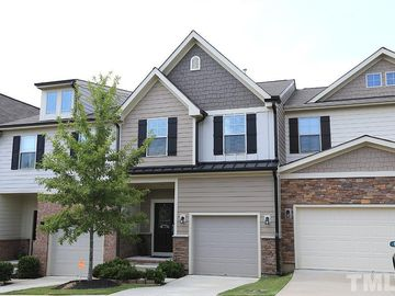 415 Oak Forest View Lane Wake Forest, NC 27585 - Image 1