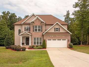 157 Friends Farm Way Stokesdale, NC 27357 - Image 1