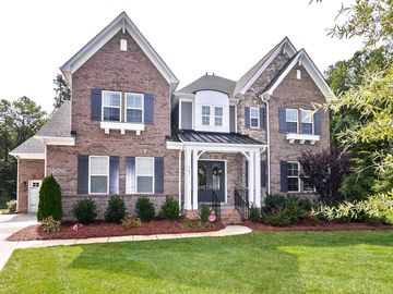 101 Rainbow Falls Lane Weddington, NC 28104 - Image 1