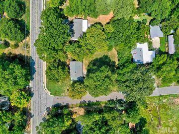 132 Oak Street Carrboro, NC 27510 - Image 1