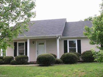 556 Covington Ridge Road Winston Salem, NC 27107 - Image 1