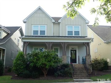 1569 Fullerton Place Raleigh, NC 27607 - Image 1