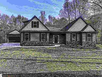 347 Waters Road Taylors, SC 29687 - Image