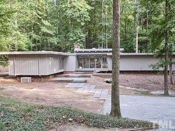 406 Lyons Road Chapel Hill, NC 27514 - Image 1