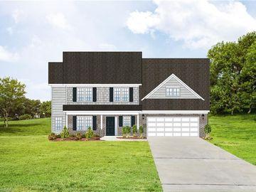 203 Montreat Drive Lexington, NC 27295 - Image 1