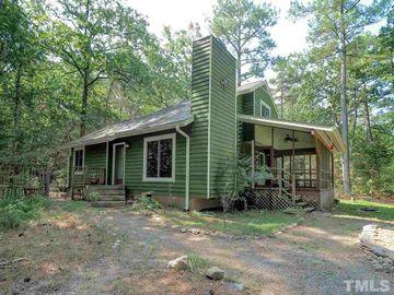 2514 Overland Passage Chapel Hill, NC 27516 - Image 1