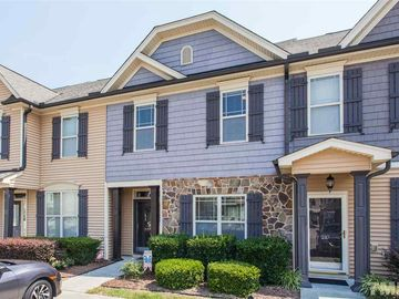 212 Morgan Brook Way Rolesville, NC 27571 - Image 1