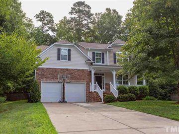 216 Hopesworth Court Hillsborough, NC 27278 - Image 1