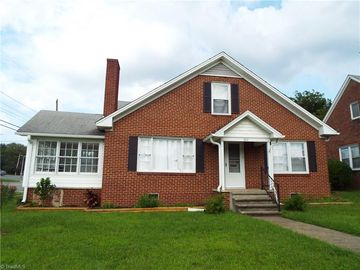 502 Maple Avenue Burlington, NC 27215 - Image 1