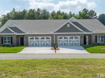 742 Haven Loop Graham, NC 27253 - Image 1