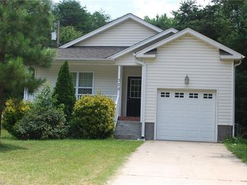 320 Mountview Drive Mocksville, NC 27028 - Image 1