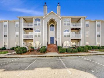 5004 Lawndale Drive Greensboro, NC 27455 - Image 1