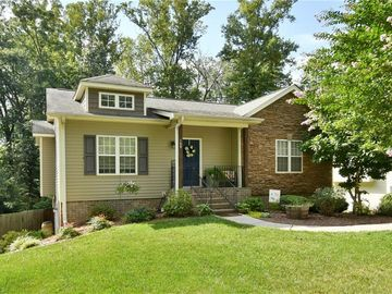 109 Powers Road Winston Salem, NC 27106 - Image 1