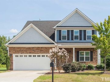 3007 Stamford Green Drive Knightdale, NC 27545 - Image 1