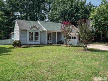 4609 Fox Road Raleigh, NC 27616 - Image 1