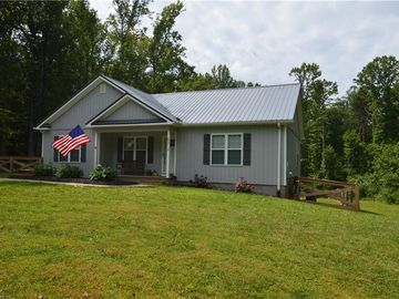 5312 Speas Ferry Road East Bend, NC 27018 - Image 1