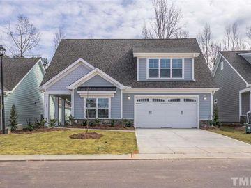100 Bramble Lane Clayton, NC 27527 - Image