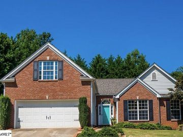 123 Northcliff Way Greenville, SC 29617 - Image 1