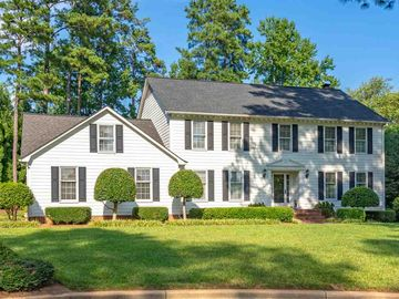105 Ashford Avenue Spartanburg, SC 29307 - Image 1