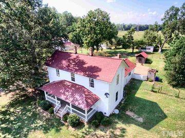 3017 Frank Perry Road Hillsborough, NC 27278 - Image 1