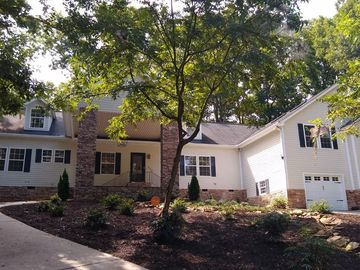 320 Nicklaus Road Westminster, SC 29693 - Image 1