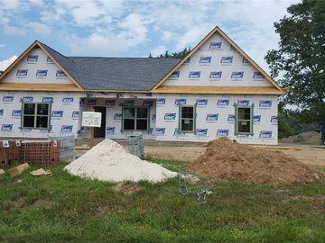 453 Petree Road Winston Salem, NC 27106 - Image 1