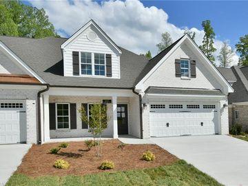 1655 Angus Ridge Drive Kernersville, NC 27284 - Image