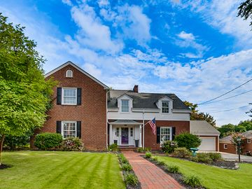 355 Worth Street Asheboro, NC 27203 - Image 1