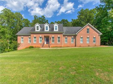 7514 Oak Valley Lane Browns Summit, NC 27214 - Image 1