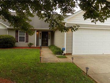 828 Pecan Ridge Circle Kernersville, NC 27284 - Image 1