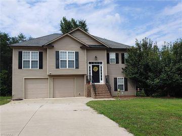 112 Eli Avenue Mocksville, NC 27028 - Image 1