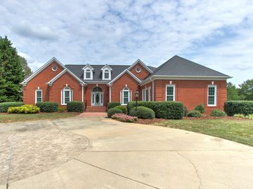 5210 Red Fox Drive Oak Ridge, NC 27310 - Image 1