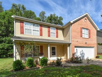 2510 Corinth Drive Greensboro, NC 27406 - Image 1