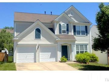 109 Huntersville Road Morrisville, NC 27560 - Image 1